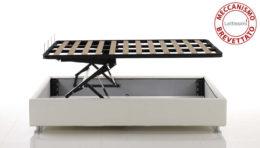 box-contenitore-letto-brevettato-no-ingombro-frontale