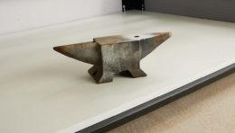 solidita-piano-box-contenitore-letto
