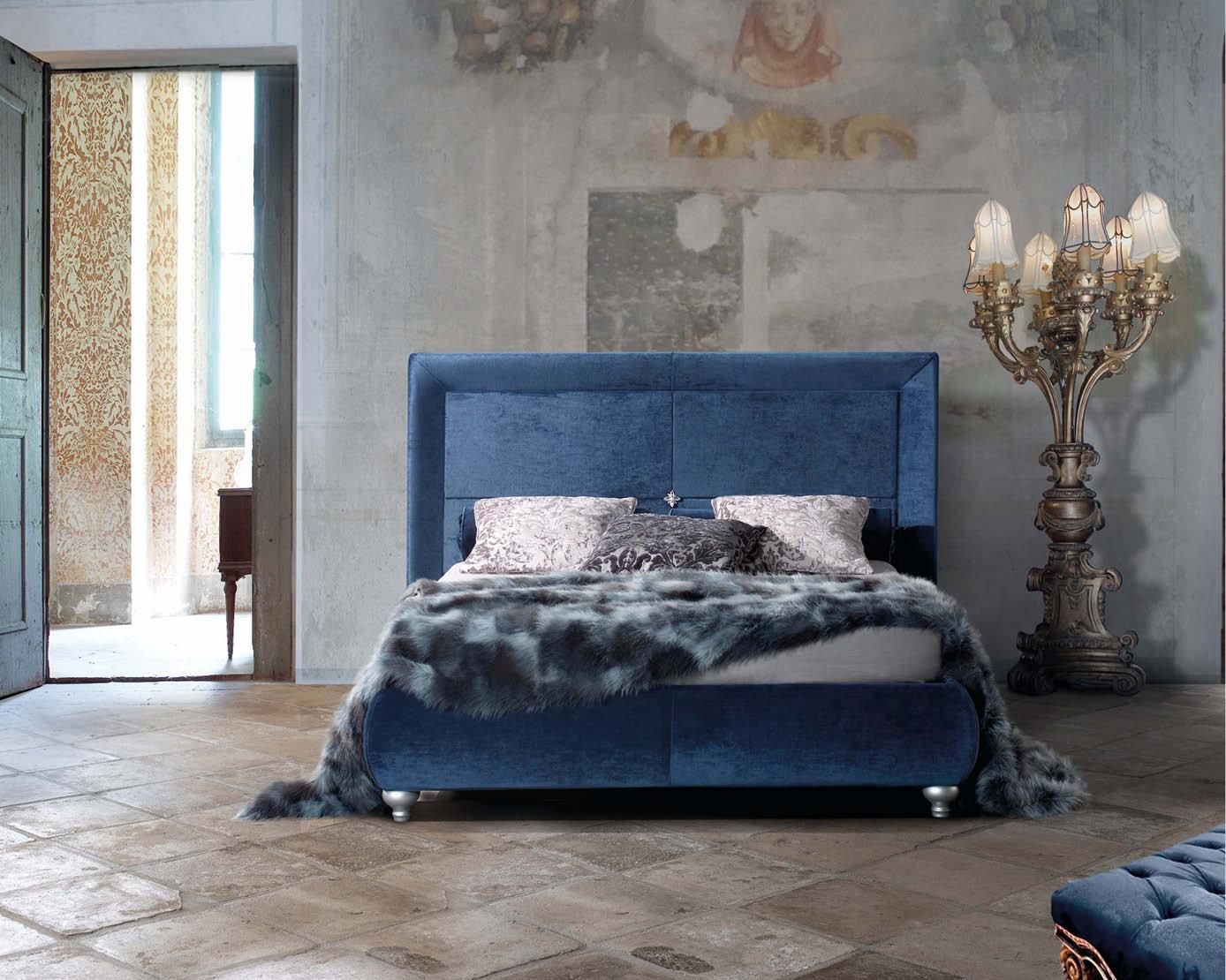 Quadro sopra letto affordable quadri sacri per camera da letto dipinti per camera da letto with - Quadri sopra il letto ...