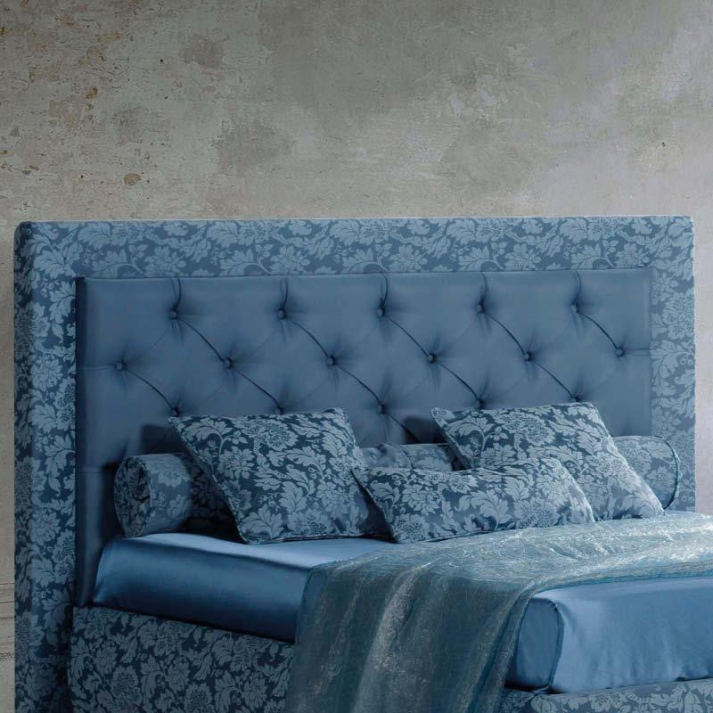 Testata a muro immagine lettissimi - Testata letto a muro ...